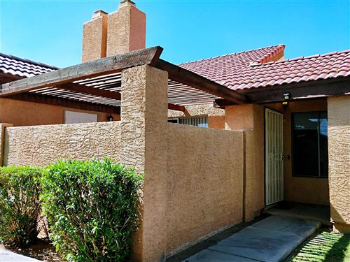 Photo of 2127 E 10TH Street #3, Tempe, AZ 85281 (MLS # 6115741)