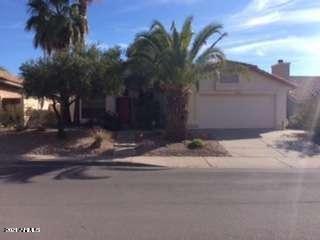 14841 S 25TH Way, Phoenix, AZ 85048 - MLS#: 6179741