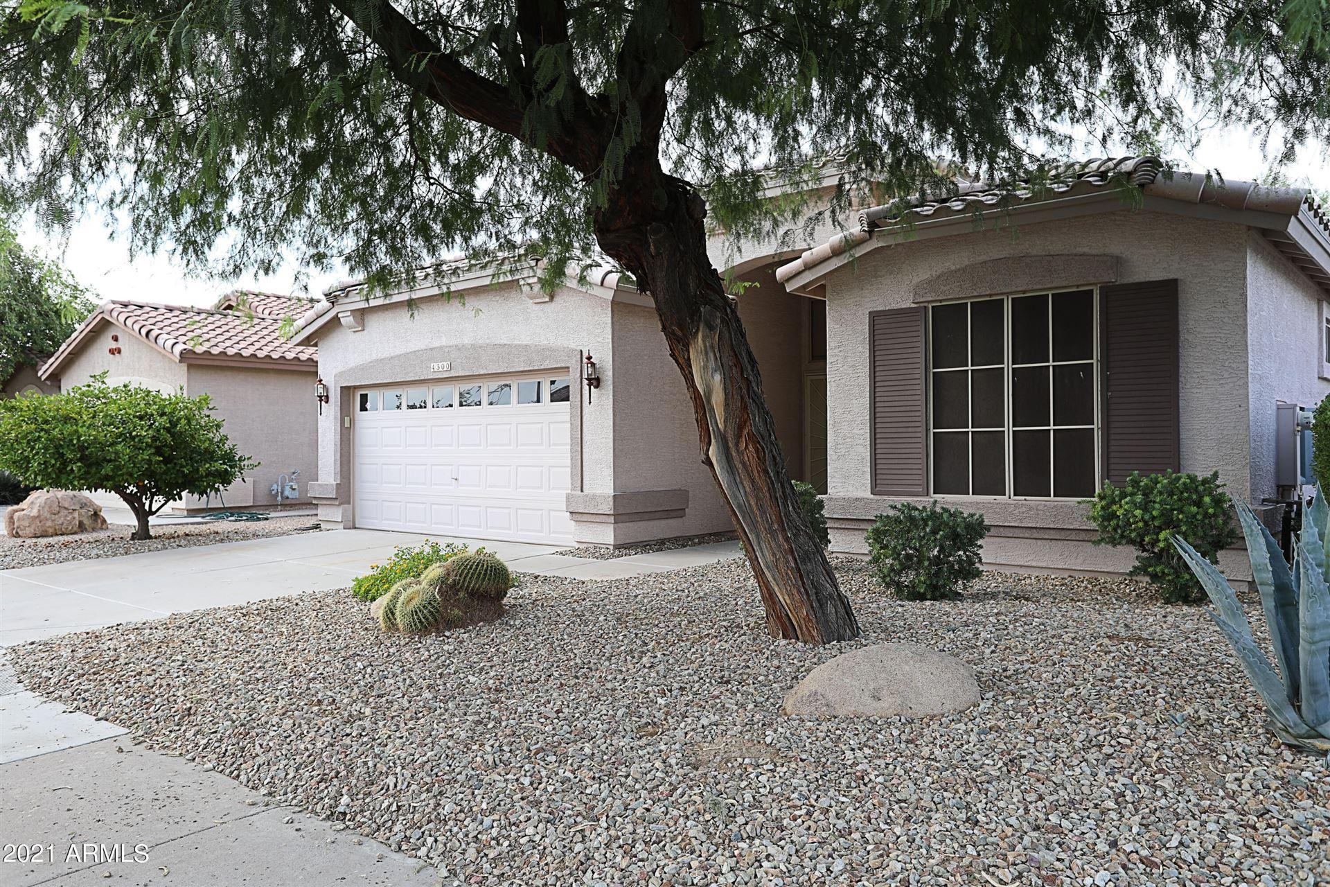 4300 E WALNUT Road, Gilbert, AZ 85298 - MLS#: 6265741