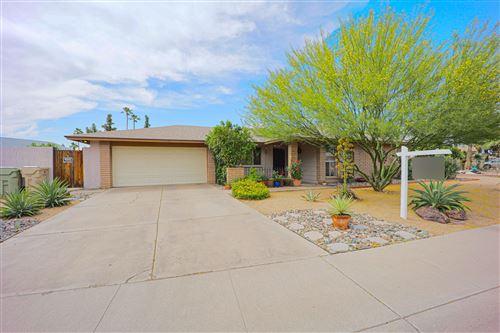Photo of 9208 N 48TH Drive, Glendale, AZ 85302 (MLS # 6231743)