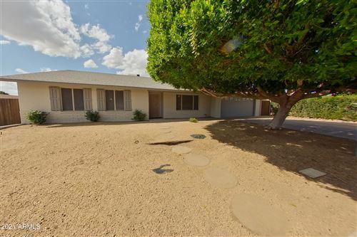 Photo of 12218 N 45TH Lane, Glendale, AZ 85304 (MLS # 6309743)