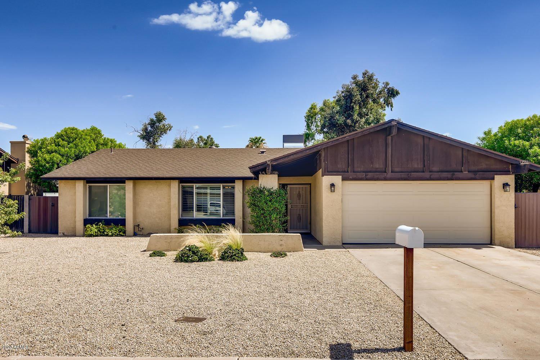 4025 W YUCCA Street, Phoenix, AZ 85029 - MLS#: 6098743