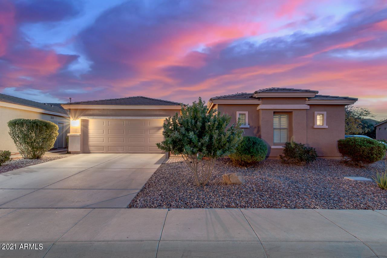 42975 W MORNING DOVE Lane, Maricopa, AZ 85138 - #: 6178743