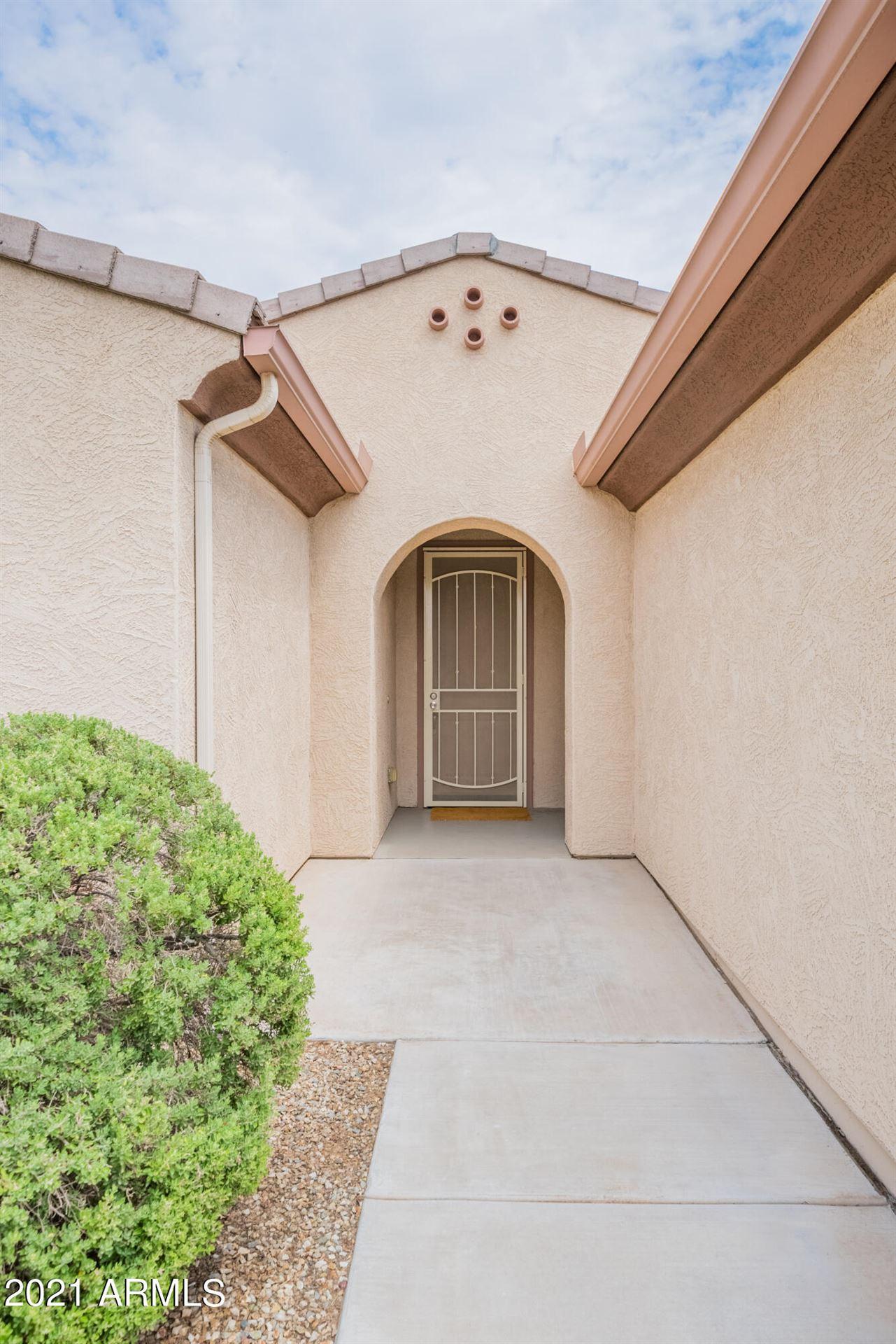 Photo of 5338 W BEAUTIFUL Lane, Laveen, AZ 85339 (MLS # 6269743)