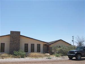 Photo of 40185 Missouri Avenue, Wellton, AZ 85352 (MLS # 6005744)