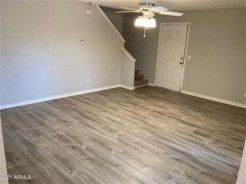 Photo of 4241 N 69TH Lane W #1328, Phoenix, AZ 85033 (MLS # 6254744)