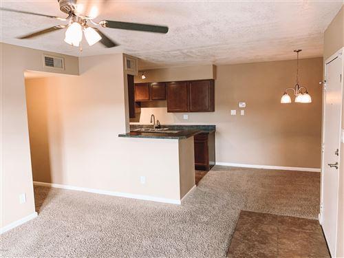 Photo of 5995 N 78TH Street #2048, Scottsdale, AZ 85250 (MLS # 6165745)