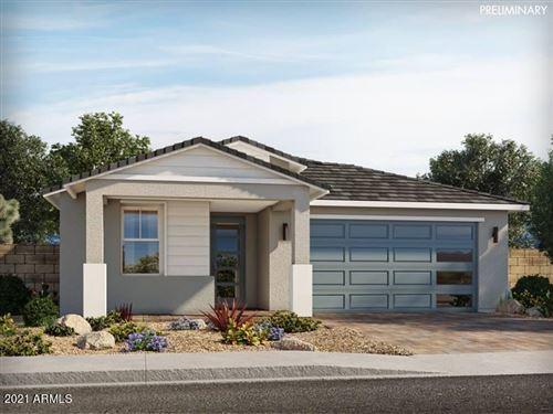 Photo of 22543 E ROSA Road, Queen Creek, AZ 85142 (MLS # 6223745)