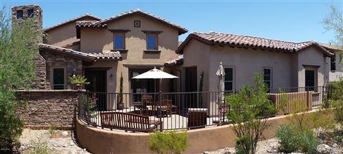 Photo of 17776 N 93rd Way, Scottsdale, AZ 85255 (MLS # 6298745)