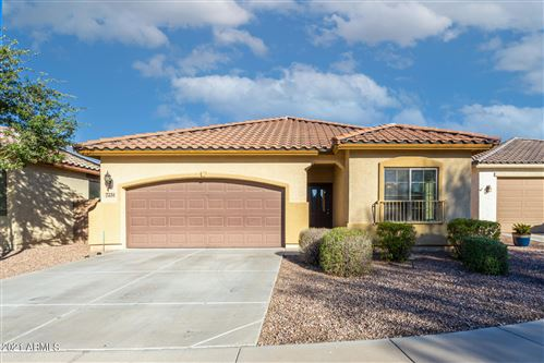 Photo of 7231 N 89TH Drive, Glendale, AZ 85305 (MLS # 6308745)