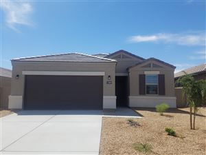 Photo of 2409 E SAN GABRIEL Trail, Casa Grande, AZ 85194 (MLS # 5808746)