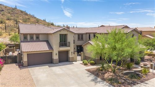 Photo of 38521 N DONOVAN Court, Anthem, AZ 85086 (MLS # 6028746)