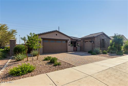 Photo of 22081 E ESTRELLA Road, Queen Creek, AZ 85142 (MLS # 6291746)