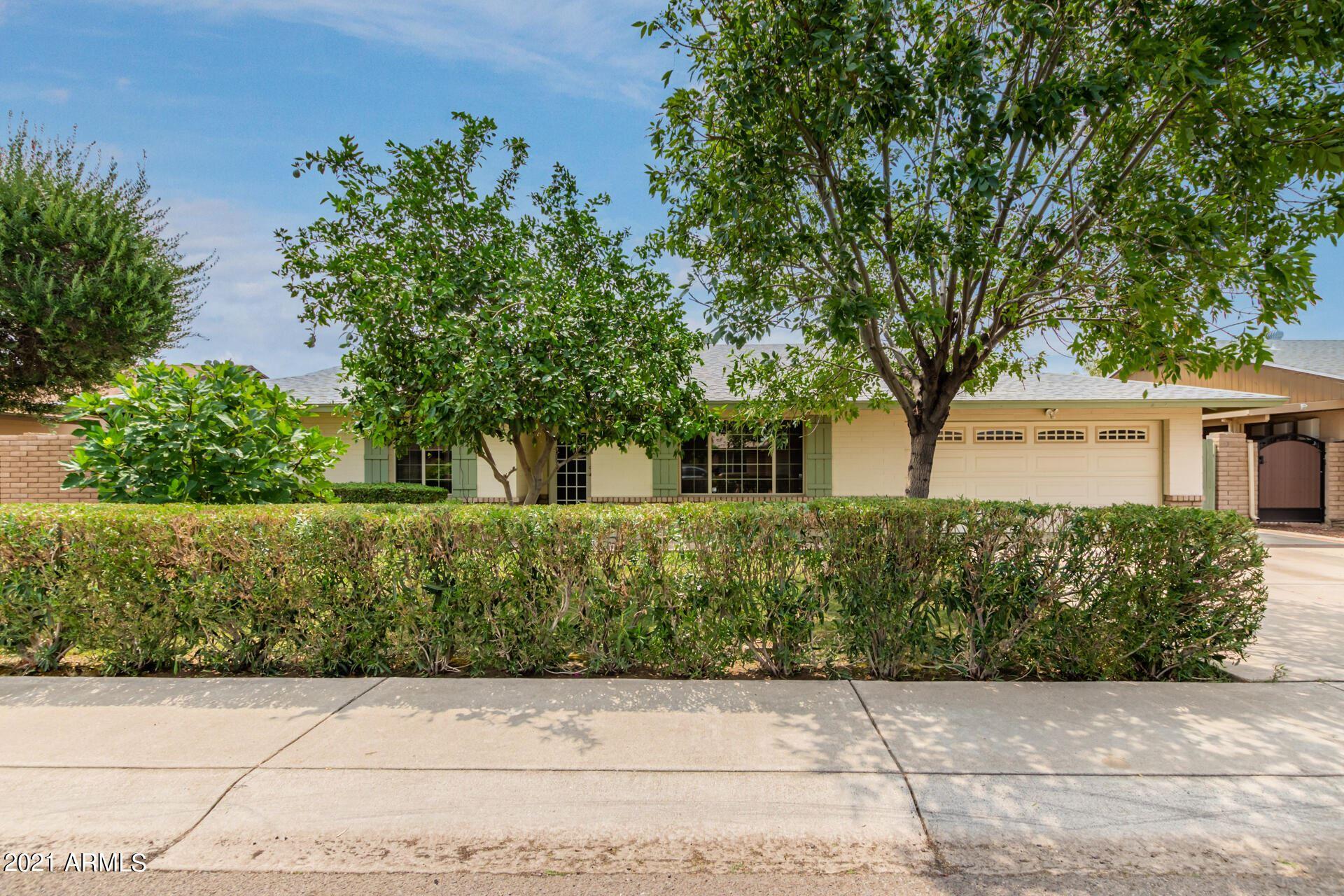 519 E ANGELA Drive, Phoenix, AZ 85022 - MLS#: 6284746