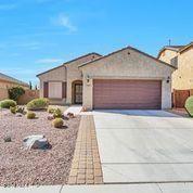 Photo of 5145 W QUAIL TRACK Drive, Phoenix, AZ 85083 (MLS # 6200747)