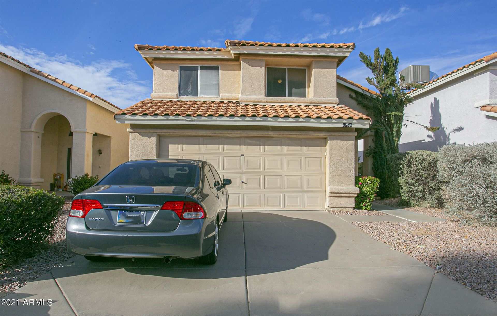 1224 E ANGELA Drive, Phoenix, AZ 85022 - MLS#: 6292747