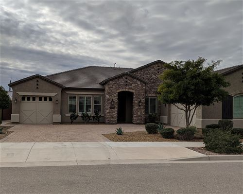 Photo of 22287 E ROSA Road, Queen Creek, AZ 85142 (MLS # 6021748)