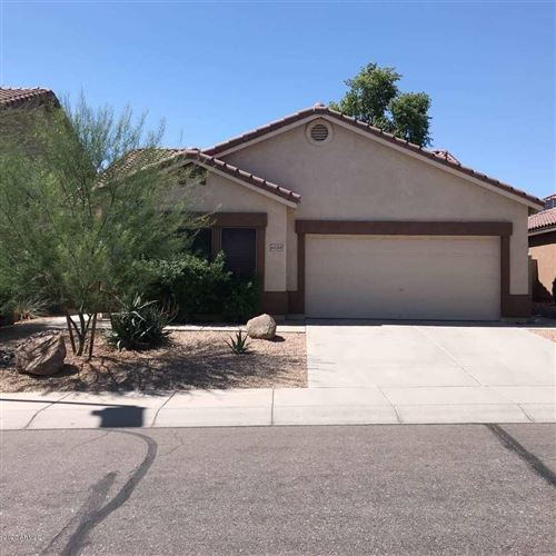 Photo of 4036 E ROWEL Road, Phoenix, AZ 85050 (MLS # 6162748)