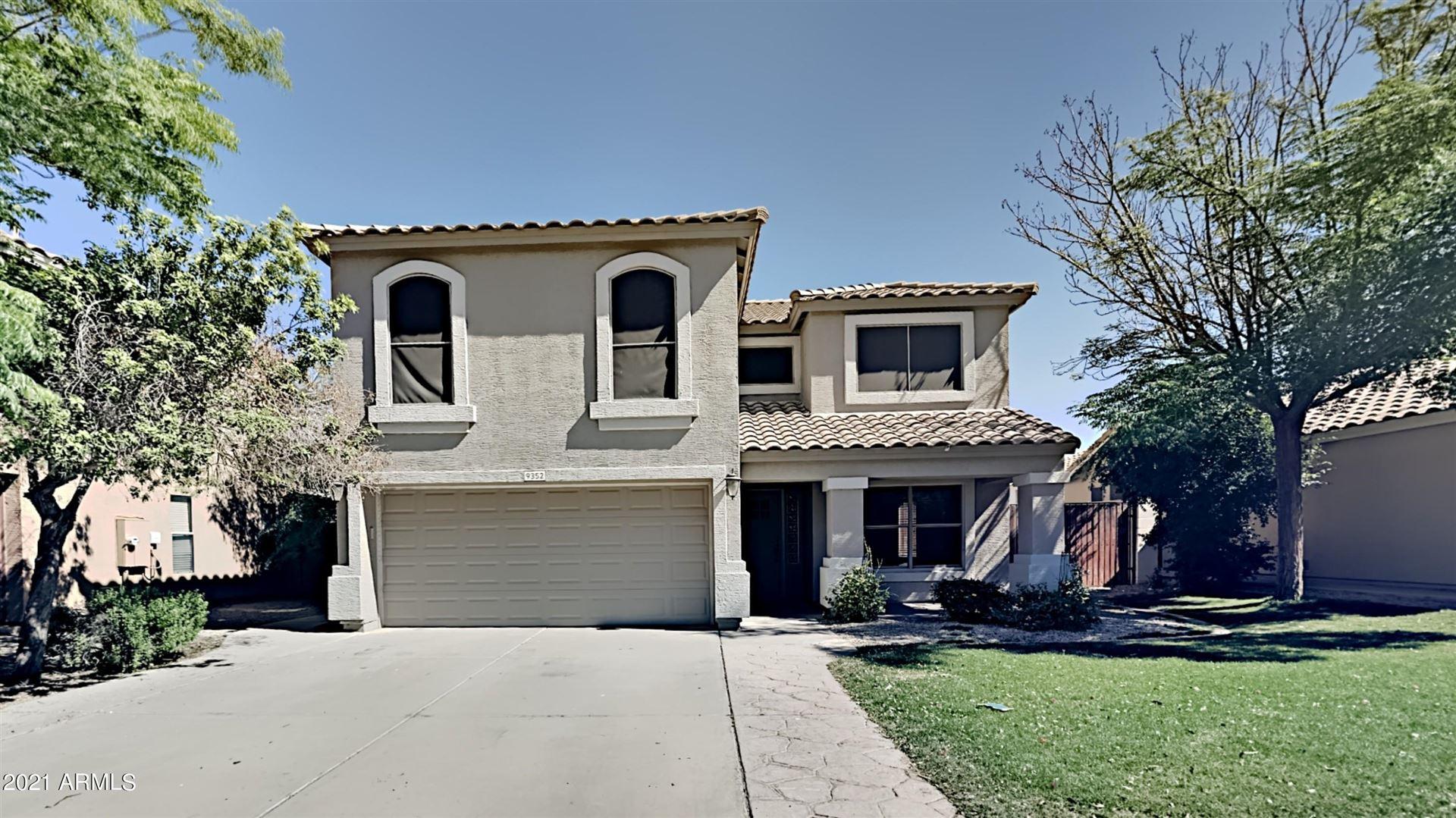 9352 E Onza Avenue, Mesa, AZ 85212 - MLS#: 6230748