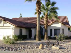 1832 E FRIESS Drive, Phoenix, AZ 85022 - MLS#: 6235748