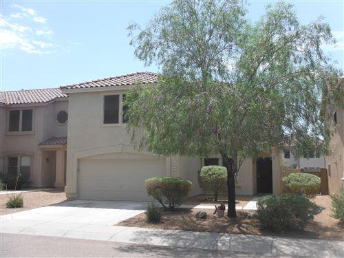 Photo of 5043 E ROY ROGERS Road, Cave Creek, AZ 85331 (MLS # 6177749)