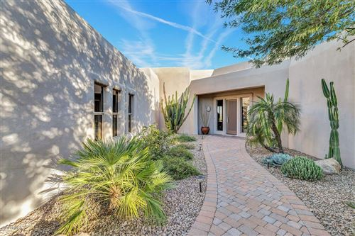Photo of 18439 E FLICKER Drive, Rio Verde, AZ 85263 (MLS # 6145750)