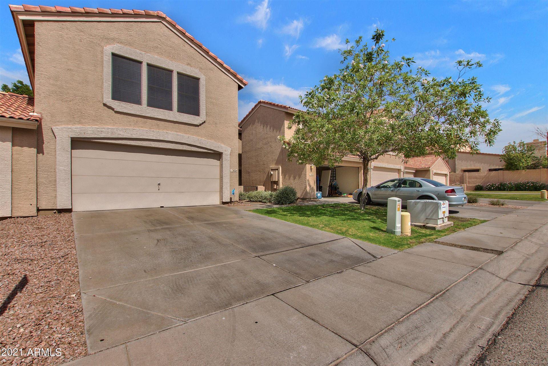 13824 S 41ST Way, Phoenix, AZ 85044 - MLS#: 6247750