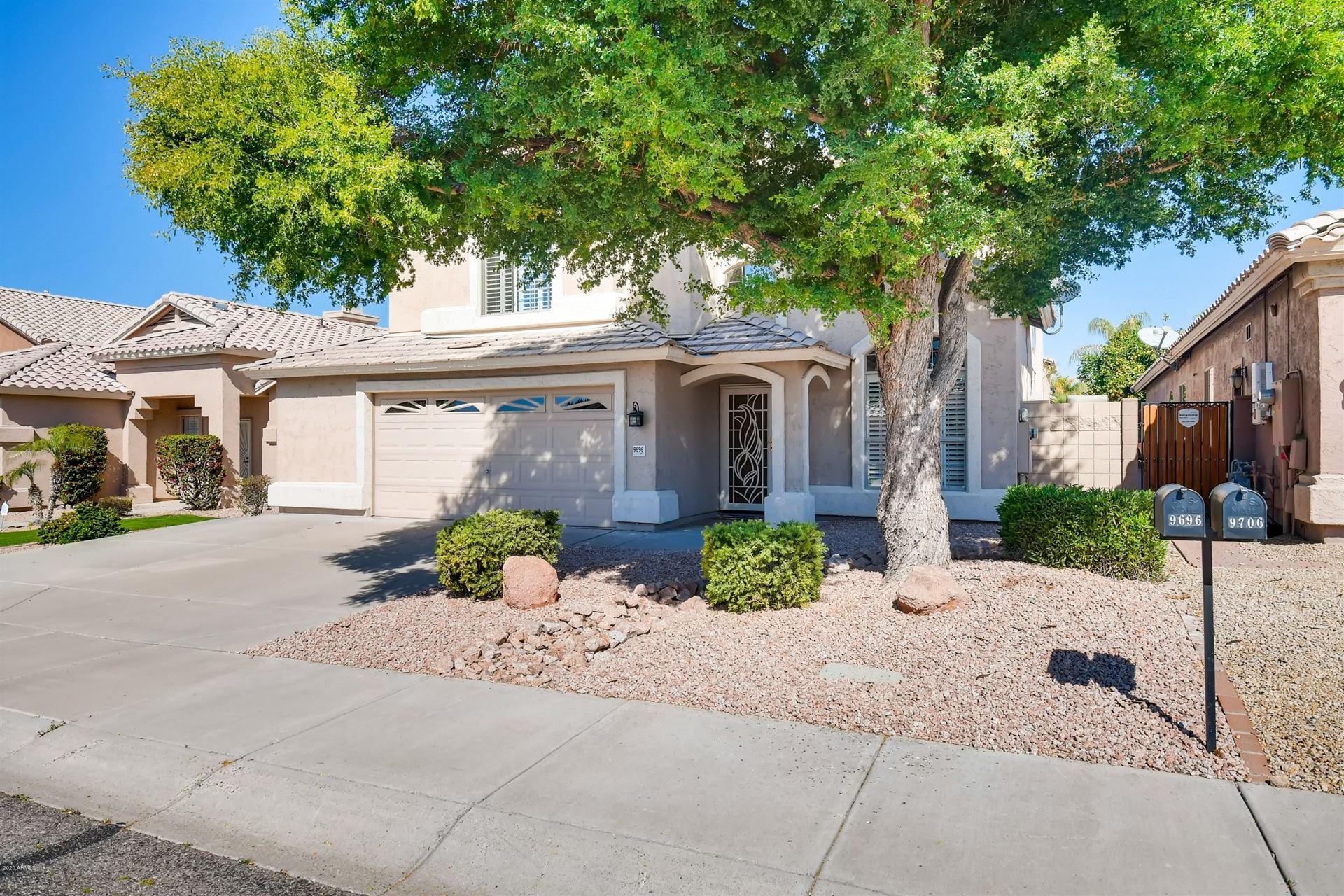9696 E SHEENA Drive, Scottsdale, AZ 85260 - #: 6047751