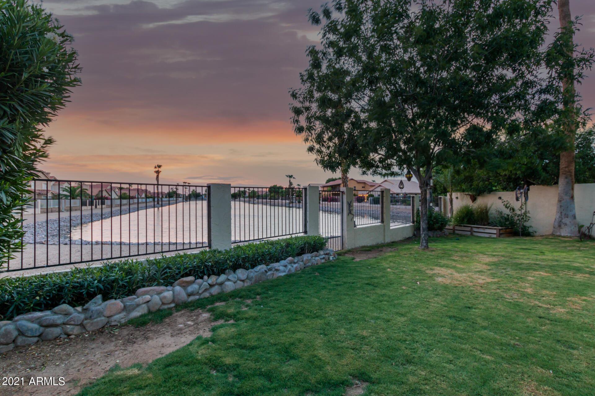 18708 N 77TH Avenue, Glendale, AZ 85308 - MLS#: 6267752