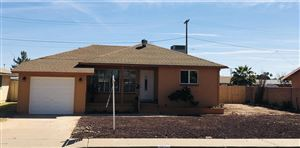 Photo of 621 E 8TH Avenue, Mesa, AZ 85204 (MLS # 5900753)