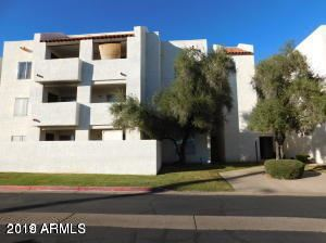 4730 W NORTHERN Avenue #3084, Glendale, AZ 85301 - MLS#: 6223753