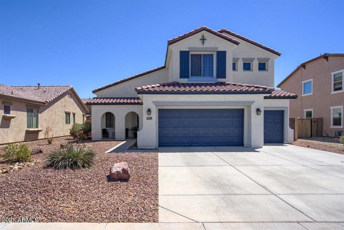 Photo of 12175 W CHASE Lane, Avondale, AZ 85323 (MLS # 6229754)