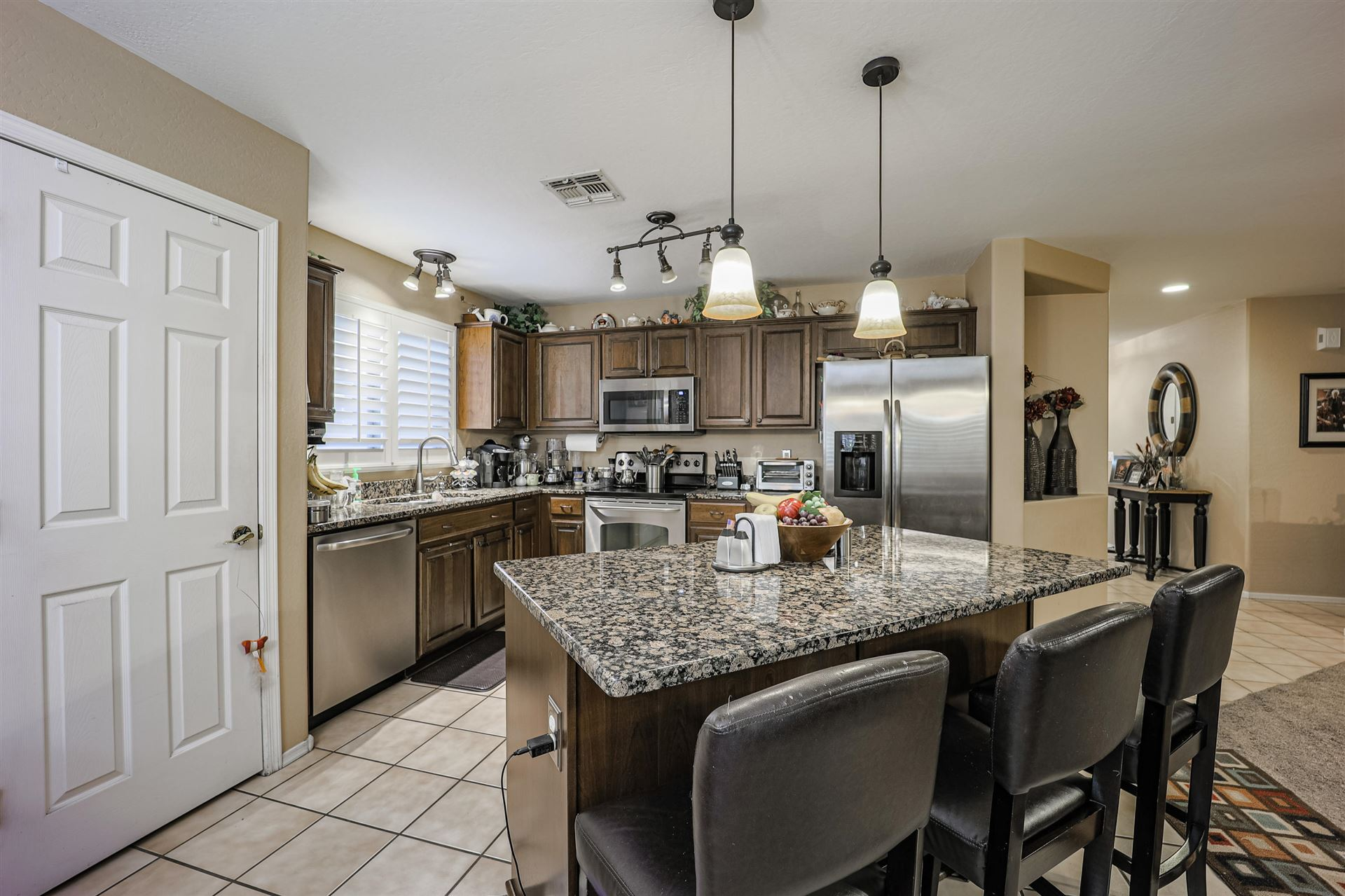 Photo of 12613 W VERDE Lane, Avondale, AZ 85392 (MLS # 6231754)