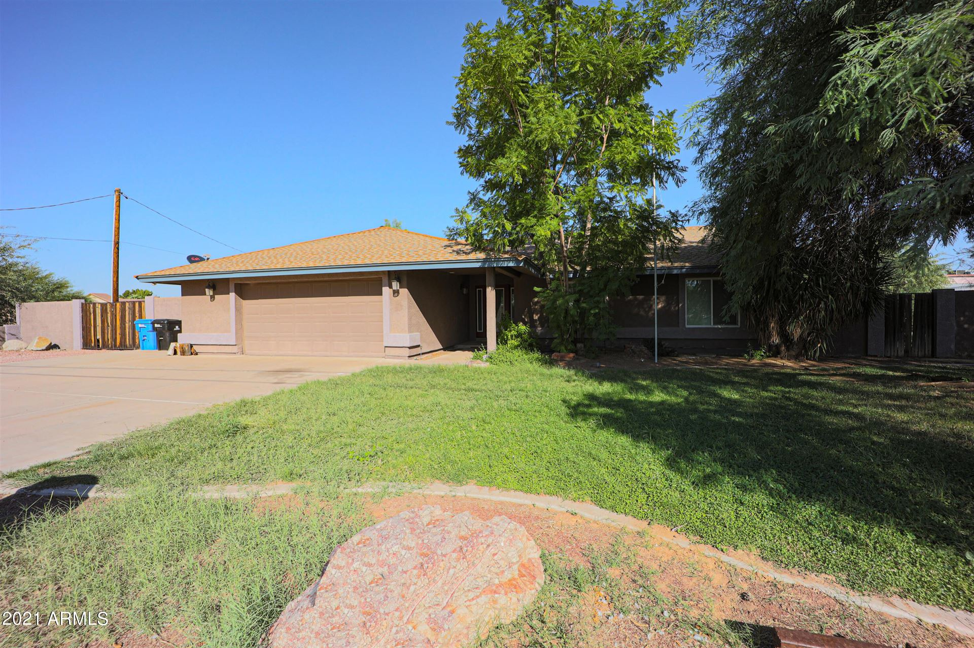 19025 N 29TH Place, Phoenix, AZ 85050 - MLS#: 6297754