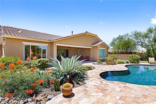 Photo of 3138 E BELLFLOWER Court, Gilbert, AZ 85298 (MLS # 6091755)