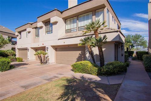 Photo of 7400 E GAINEY CLUB Drive #225, Scottsdale, AZ 85258 (MLS # 6145755)