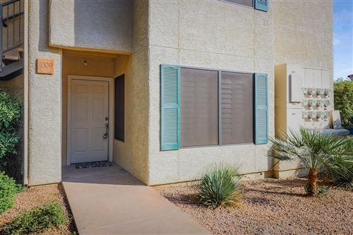 Photo of 9990 N SCOTTSDALE Road #1009, Scottsdale, AZ 85253 (MLS # 6150755)