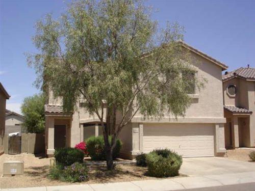 Photo of 5044 E ROY ROGERS Road, Cave Creek, AZ 85331 (MLS # 6177755)