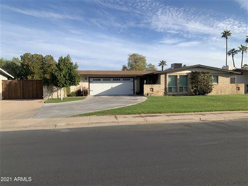 Photo of 2064 E EVERGREEN Street, Mesa, AZ 85213 (MLS # 6199755)