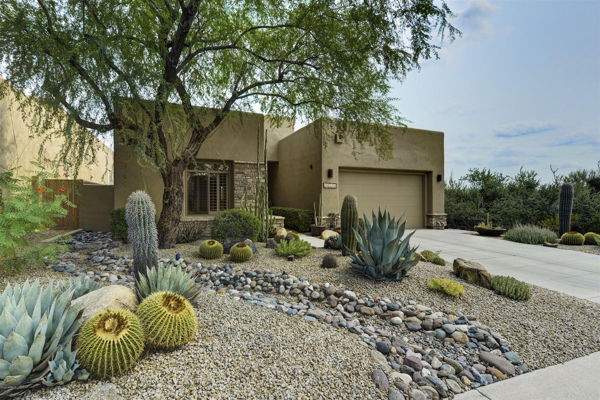 28185 N 108TH Way, Scottsdale, AZ 85262 - MLS#: 6133755