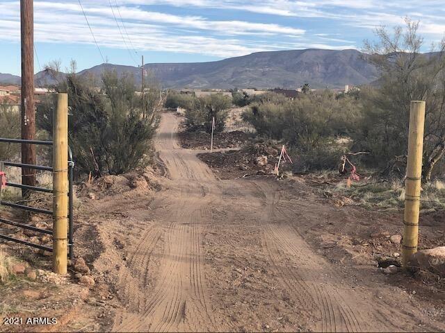 Photo of 44230 N 19th Street, New River, AZ 85087 (MLS # 6193755)