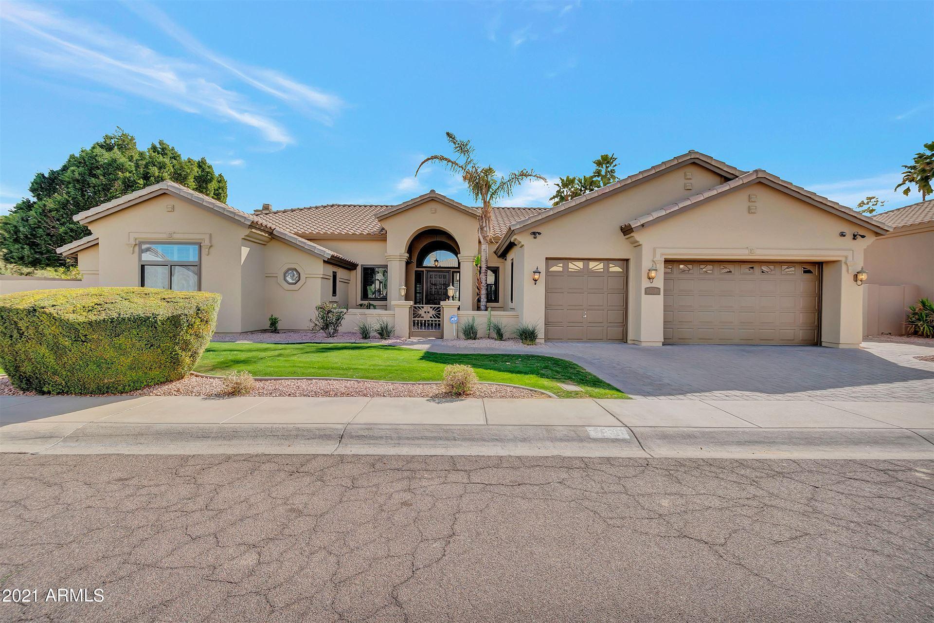 3039 E ROCK WREN Road, Phoenix, AZ 85048 - MLS#: 6195755