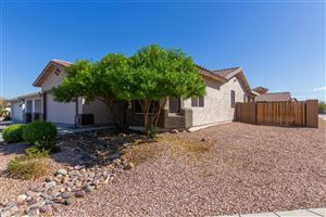 Photo of 7233 S 73RD Drive, Laveen, AZ 85339 (MLS # 5987756)