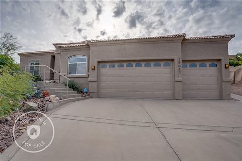 Photo of 15811 E PRIMROSE Drive, Fountain Hills, AZ 85268 (MLS # 6009756)