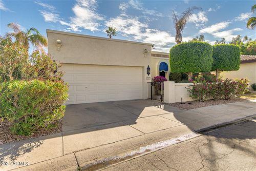 Photo of 9409 S 47TH Place, Phoenix, AZ 85044 (MLS # 6182756)
