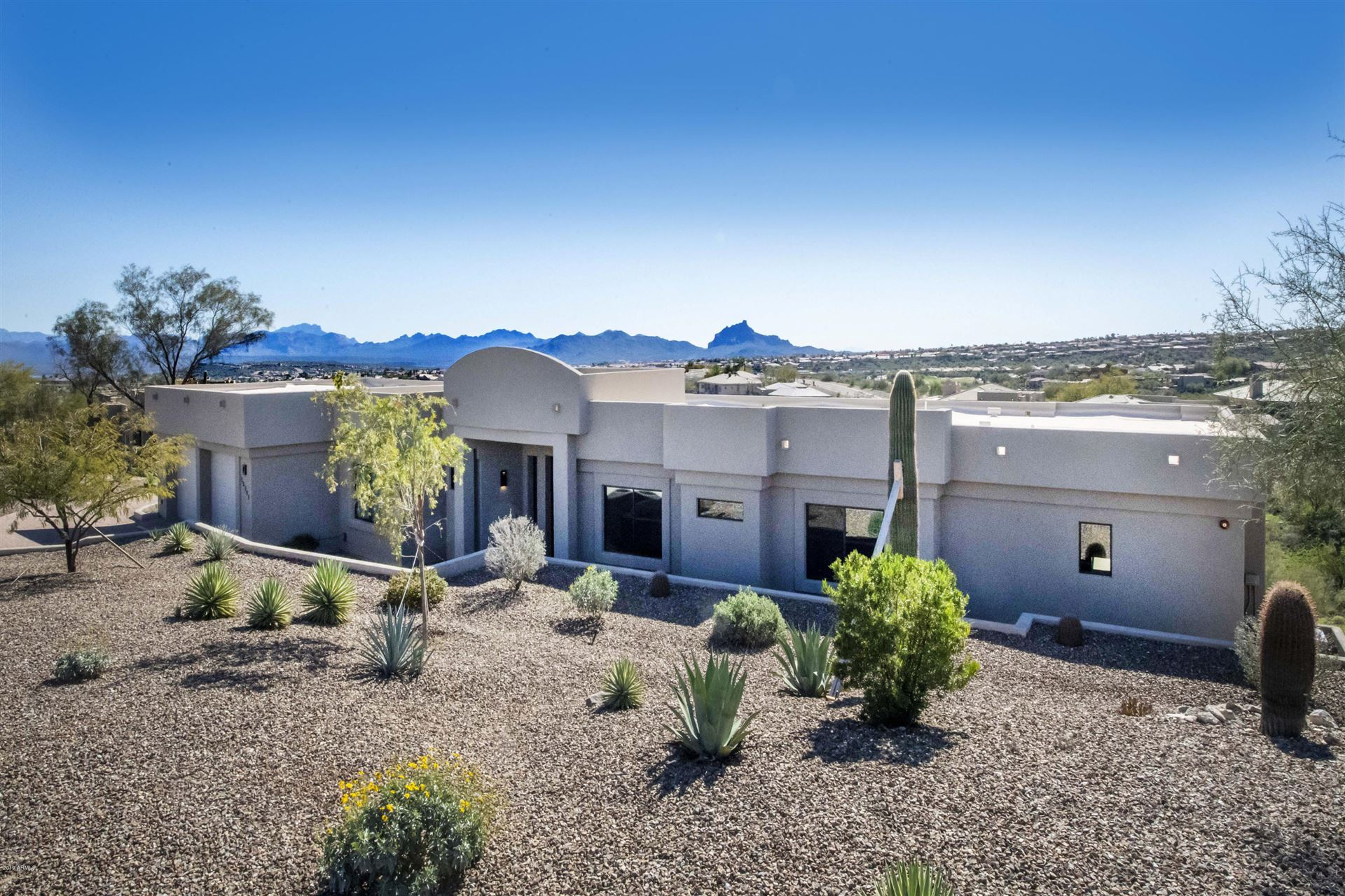 15741 E Eagle Rock Drive, Fountain Hills, AZ 85268 - MLS#: 6106756