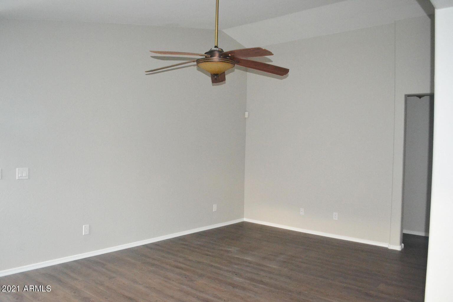 Photo of 12726 W SCOTTS Drive, El Mirage, AZ 85335 (MLS # 6296756)