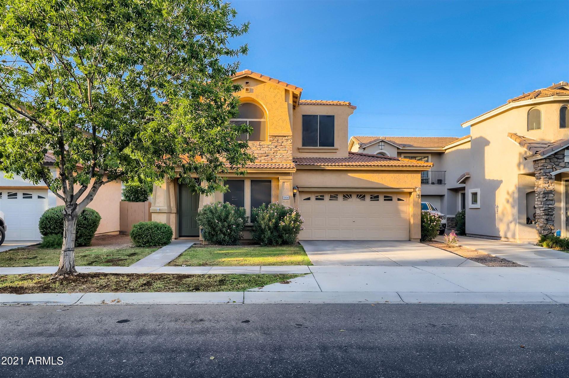 1846 E ELLIS Street, Phoenix, AZ 85042 - MLS#: 6305756