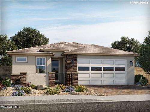 Photo of 22551 E ROSA Road, Queen Creek, AZ 85142 (MLS # 6223757)