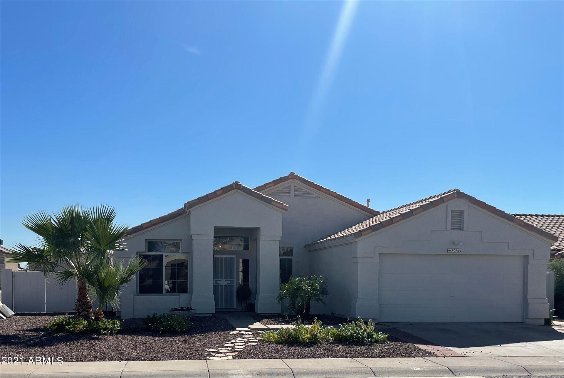 10311 W LUKE Avenue, Glendale, AZ 85307 - MLS#: 6310757